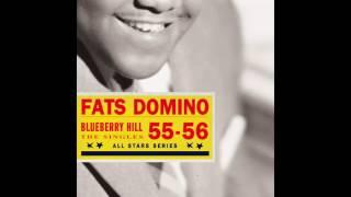 Fats Domino - So Long