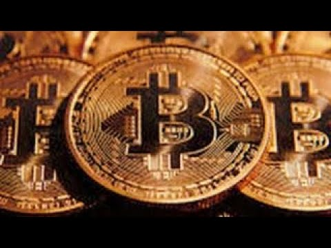 The Bitcoin frenzy: What is it and who uses it?