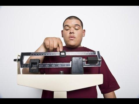 Latihan untuk menurunkan berat badan untuk lemak dalam gambar