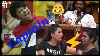 voot colors marathi tv serials full episodes - TH-Clip