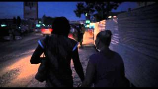 Paradise: Love - Trailer