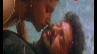 Prema Pallaki Songs - Nuvvu Unte Chalu - Vineeth - Roja