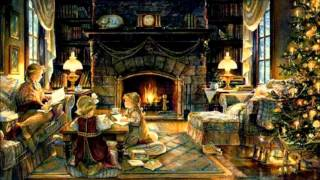 Frank Sinatra - Christmas Memories