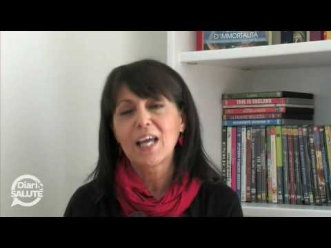 CSF trattamento dellipertensione endocranica