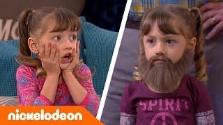 De Thundermans   Het beste van Chloe: deel 3 💕  Nickelodeon Nederlands