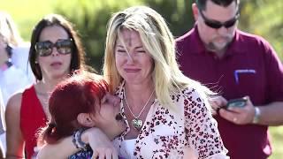 How To Stop Evil: Answers to Stoneman Douglas High School Shooting  (Florida)