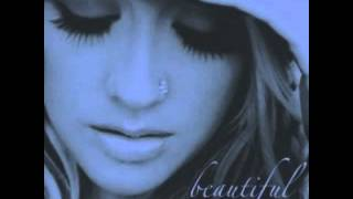 Christina Aguilera - Beautiful (Dance Remix)