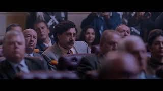 Pablo Escobar'ı Sevmek | Türkçe Altyazılı Fragman