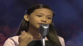 Throwback Kantahan sa Lola's Playlist Beat The Champion :