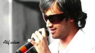 Le Ja Tu Mujhe -Atif Aslam- - F.A.L.T.U (2011) -New Full Song