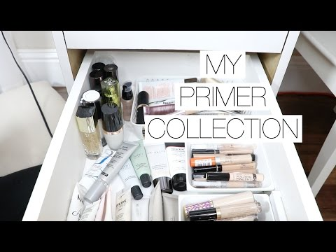 Diorshow Brow Styler by Dior #8
