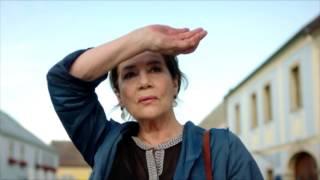 Trailer Ein Sommer Im Burgenland (POLAR Film Trailer)