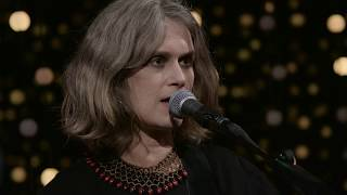 Juana Molina - Estalacticas (Live on KEXP)