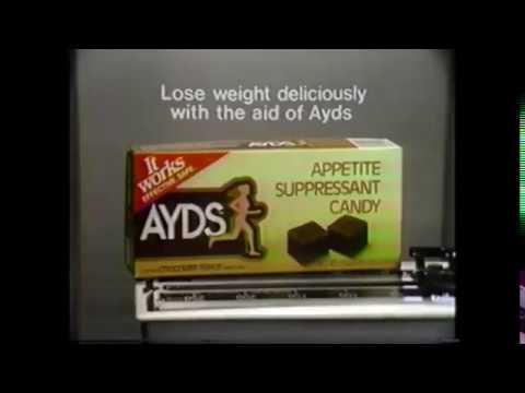 50 svarų svorio metimo istorijų