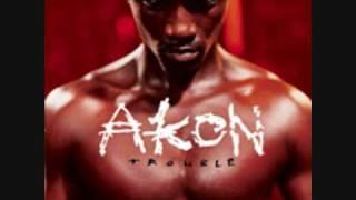 Akon- Belly Dancer (Bananza Remix)