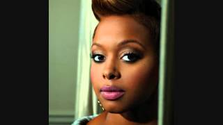 Chrisette Michele - Love in the Afternoon (Feat. Nello Luchi)