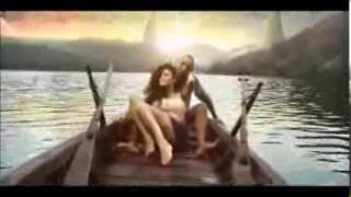 ARASH&HELENA ~ BROKEN ANGEL&PURE LOVE (official Video&remix)