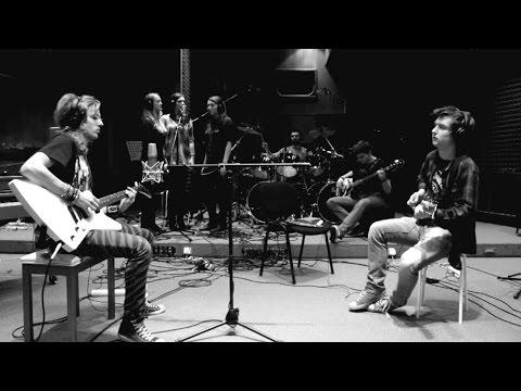 Psí Kšíry - Psí Kšíry - Nic netrvá věčně (OFICIÁLNÍ VIDEOKLIP)