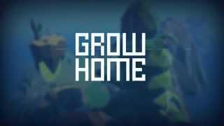 videó Grow Home