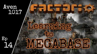 Factorio Blueprint library - Free video search site - Findclip