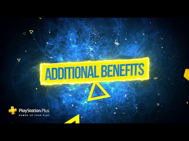 Free PS4 games for September 2019: PS Plus games to download