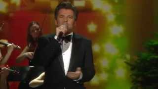 Thomas Anders - Christmas is just around the Corner 2012