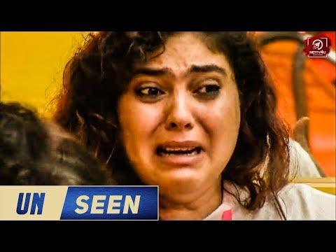கதறி அழுத Sherin காரணம் Vanithaவா Bigg Boss Tamil3..