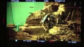 Riddick B Roll I