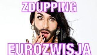 Eurozwisja - ZDUPPING