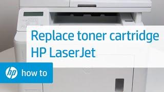 toner hp laserjet mfp m129-m134 - Free Online Videos Best