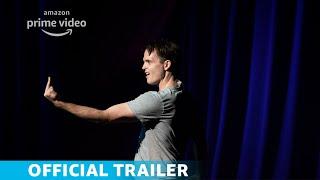 Tom Walker: Very Very Trailer