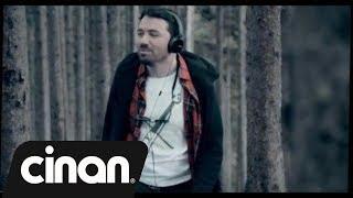 Apolas Lermi -  Bir Baktım (Video Clip)