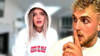 The truth about Alissa Violet