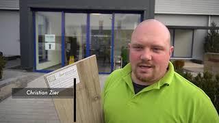 Verlegung Fliesen Holzoptik. Tipps und Tricks von Profi.