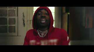 YFN Lucci   Never Change [Official Music Video]