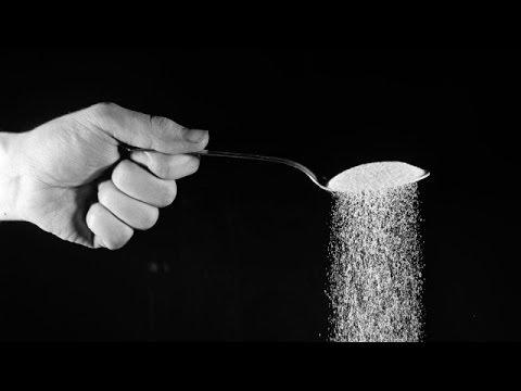 La diabetes en el embarazo la insulina