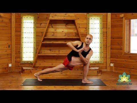 Complicaciones cuando el dolor de espalda