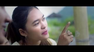 Vidi Aldiano Yogyakarta By Jogja Scrummy Dude Harlino Ft  Erix Soekamti