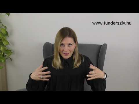 Hogyan lehet kezelni a pikkelysmrt a fejn népi gyógymódokkal
