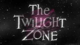 golden earring~twilight zone