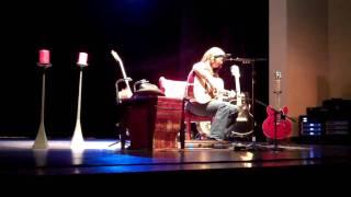 """Terri Clark  - """"Smile"""" Live Springfield, IL"""