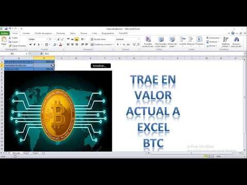 Libertyx bitcoin review