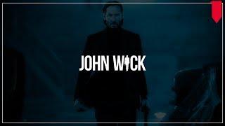 John Wick La Mejor Pelicula De Acción De Los Últimos Años  Dosis Extra