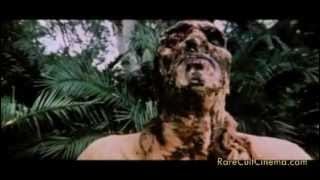 Zombie Flesh Eaters (1979) Trailer 1