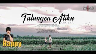 Download lagu Happy Asmara Tulungen Atiku Mp3