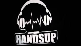 Darius And Finlay - Destination (DJ Gollum Club Mix)
