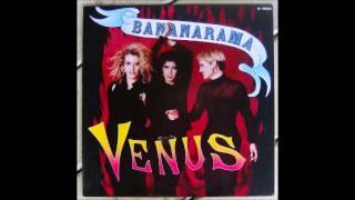 Bananarama - Venus (Extended Version)  **HQ Sound**