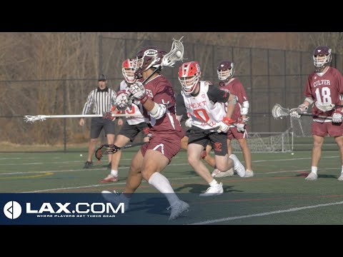 thumbnail for Culver Prep (IN) vs DC Cadets (DC)