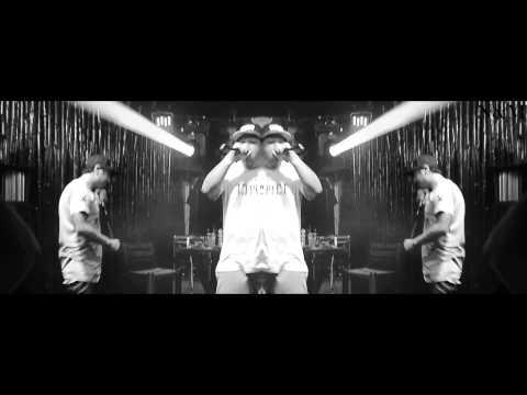 Haters  - Akapellah (Video)