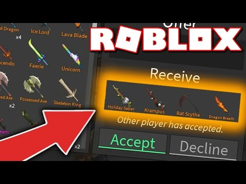 codes for assassin roblox 2018